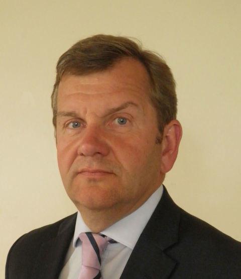 Royal Borough leader to take over Maidenhead regeneration role