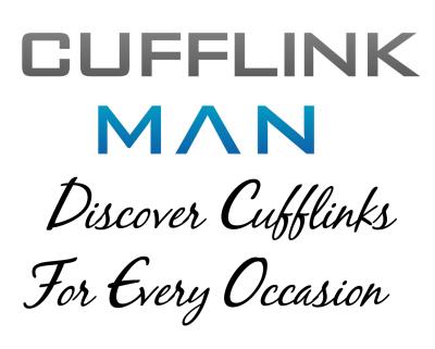 www.cufflinkman.co.uk