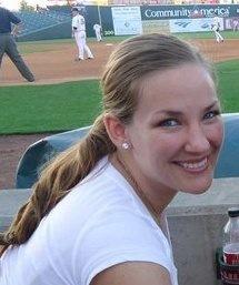 Shannon Slatter