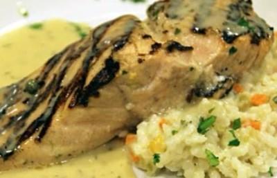 CHAMPLAIN VALLEY DINNER TRAIN