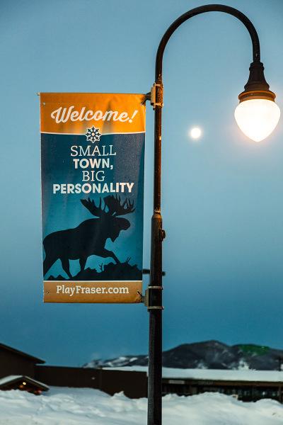 Assignment - Elk Country - Dennis Deeny