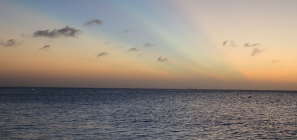 Assignment - Aruba Sky - Don Epps