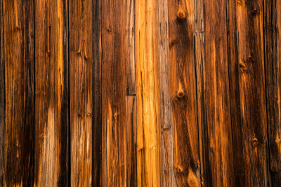 Color - Pine Wood Planks - Ralph Nordenhold