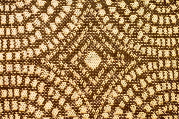 """""""Woven Pattern"""" - Sandy Gilbert"""