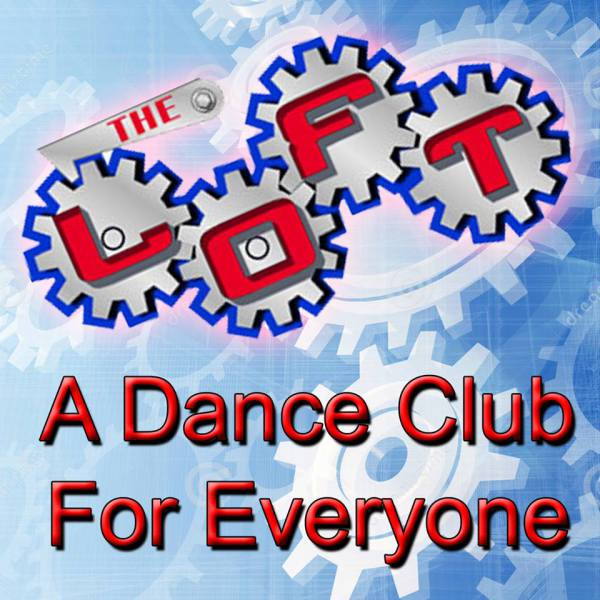 A Dance Club For Everyone