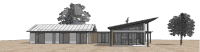Willick Design, Architect, Mansfield