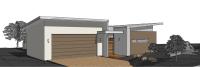 Willick Design, Architect, Mansfield VIC