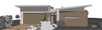Willick Design, Architect, Mansfield VIC