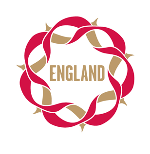 Wyre NC coach selected for England Netball Course