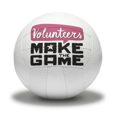 Volunteer opportunities available at Wyre NC