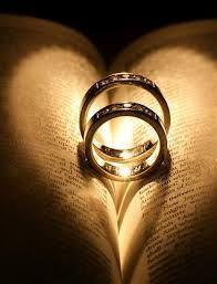 Get Married quick Spells