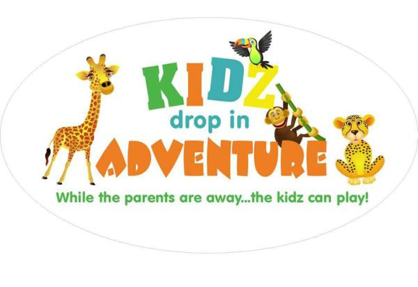 Image result for kids drop adventure hilton head