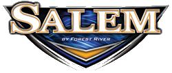 Forest River Salem