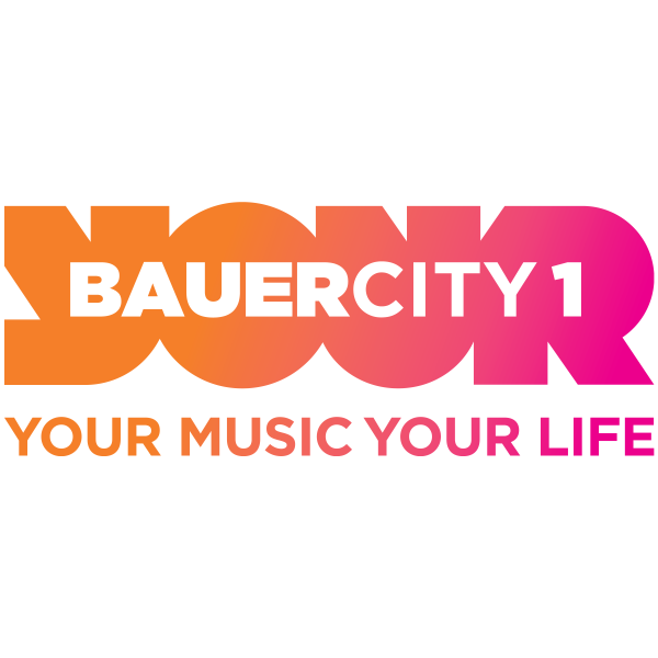 New Sunday breakfast show across the Bauer network