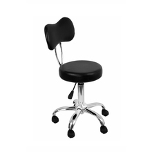 ALMA Technician Stool
