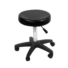 TERRELL Salon Stool
