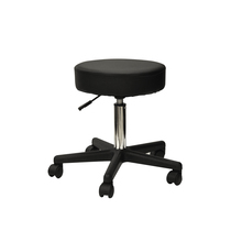CORDELL Massage Stool
