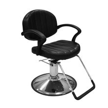 GORDON Styling Chair