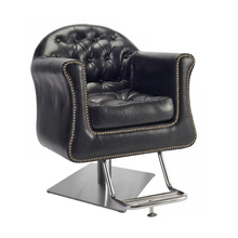 Presidential Salon Chair