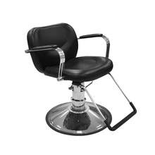 COIT Styling Chair