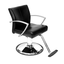 SABI Styling Chair