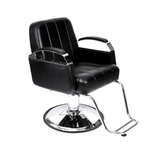 KENSLEY Styling Chair