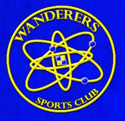 Wanderers Sports Club