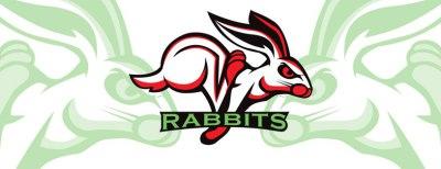 Richmond Rabbits