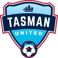 Tasman United FC
