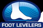 custom orthotics by foot levelers