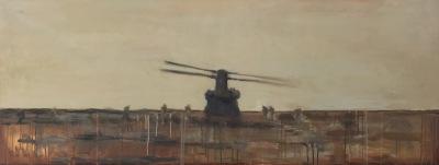 Rotors VIII