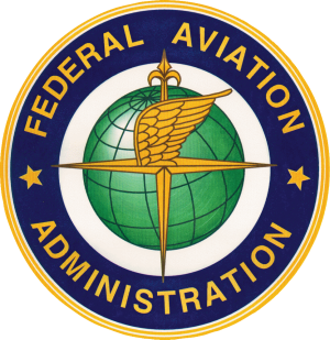 FAA CHANGES WRITTEN EXAMS, FLIGHT WATCH & MORE