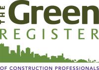 The Green Register
