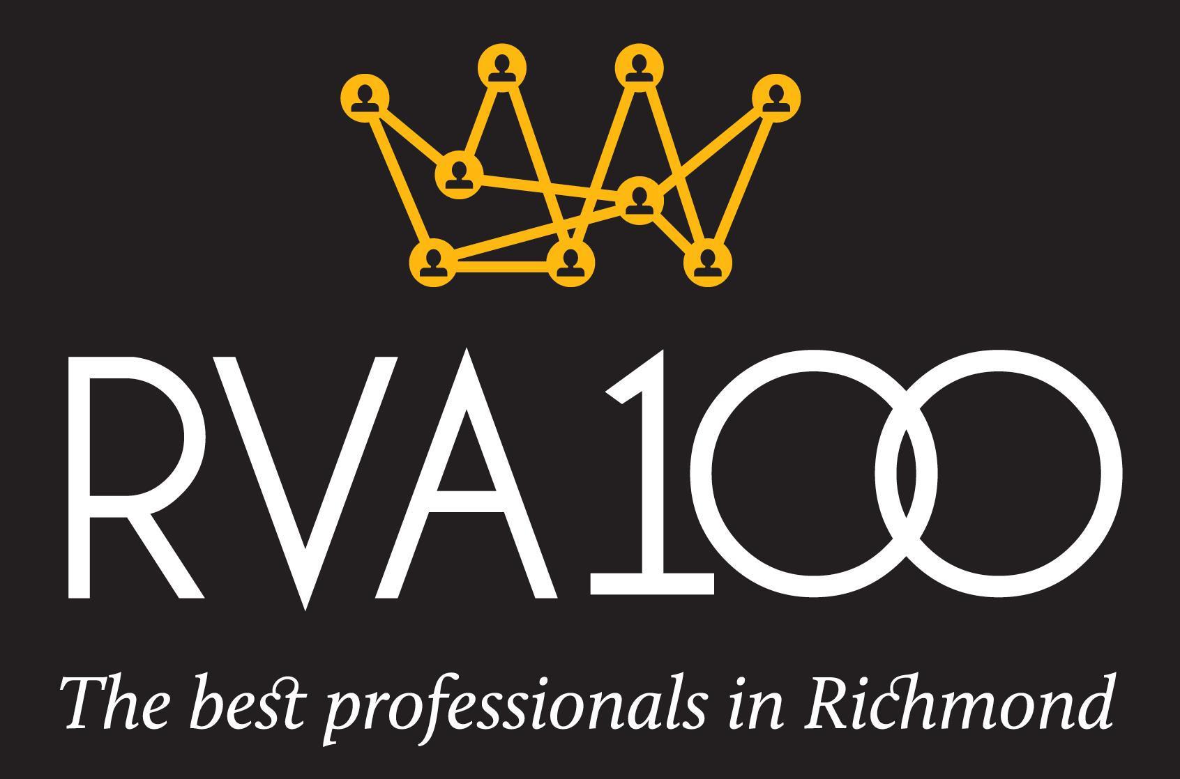 003 - RVA100