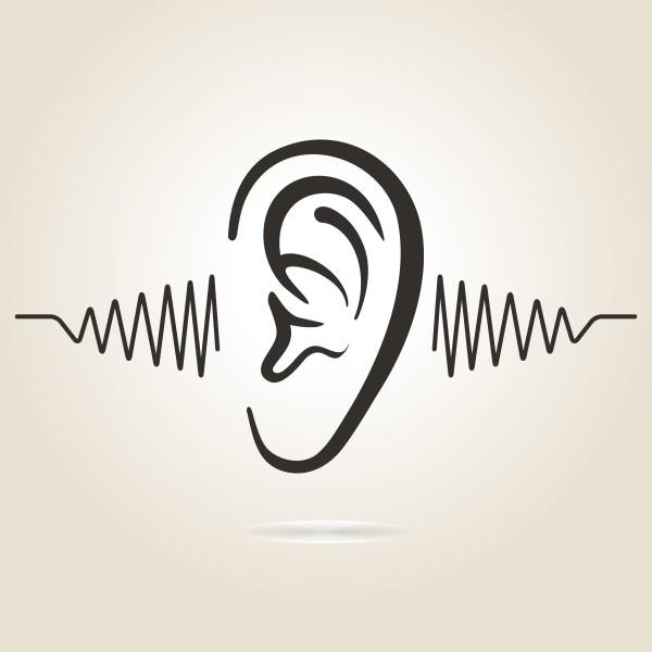 036 - Triplex Listening