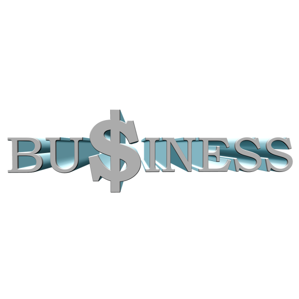 066 - Sell a Business to Start Another