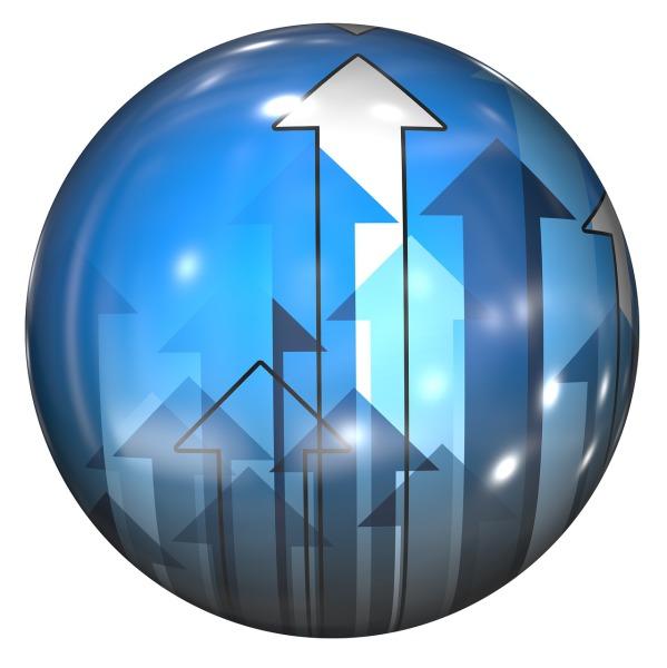 067 - Let Your Cash Flow Build Your Business