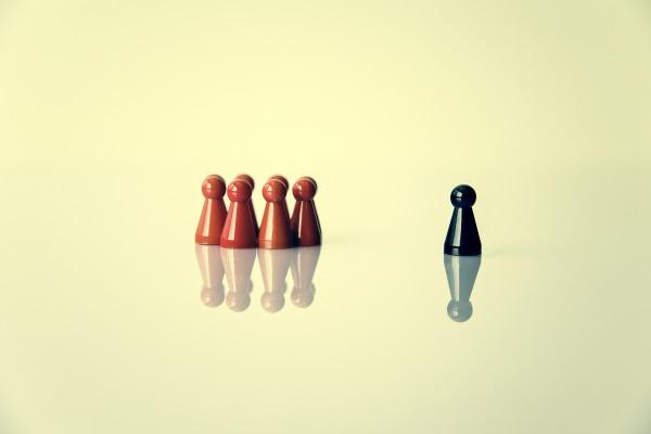 082 - Three Ways to Exert Leadership