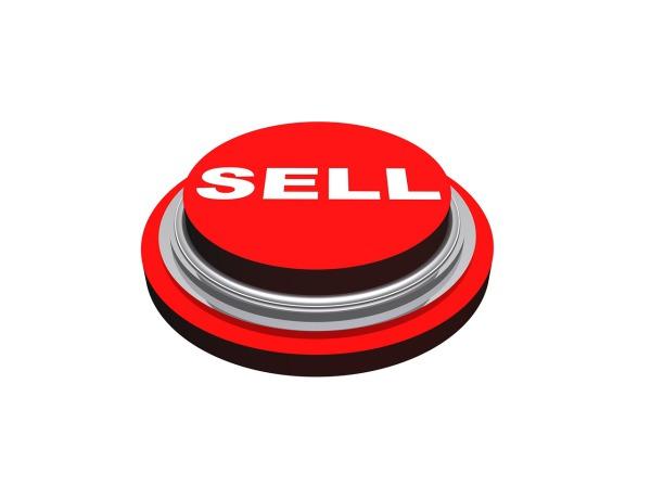 081 - Selling in a Falling Market