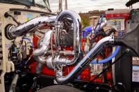 Performance Diesel Turbos