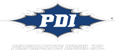 Performance Diesel Inc. Heavy-Duty Products