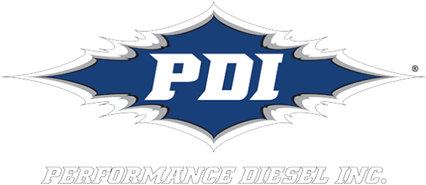 Performance Diesel Inc.