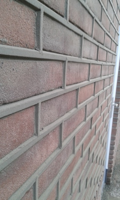 Gevelrestauratie, gevelrenovatie, voegwerken, knip – snijwerken, metselwerk, stukadoor, uithakken van voegen, torbo soft stralen, steen staal enz, graffiti verwijderen, anti – fouling, verwijderen, graffiti, gevels, reinigen, impregneren, schoonmaken van dakpannen, schoorsteenreparatie, reparatie van scheuren in gevels, coating vloeren bij particulieren en bedrijven, coating, voegwerken, voegwerken gelderland, voegwerken apeldoorn, coating, voegwerken, voegwerken gelderland, voegwerken apeldoorn, coating, voegwerken, voegwerken gelderland, voegwerken apeldoorn, coating, voegwerken, voegwerken gelderland, voegwerken apeldoorn, coating, voegwerken, voegwerken gelderland, voegwerken apeldoorn, coating, voegwerken, voegwerken gelderland, voegwerken apeldoorn, coating, voegwerken, voegwerken gelderland, voegwerken apeldoorn, coating, voegwerken, voegwerken gelderland, voegwerken apeldoorn, coating, voegwerken, voegwerken gelderland, voegwerken apeldoorn, coating, voegwerken, voegwerken gelderland, voegwerken apeldoorn, coating, voegwerken, voegwerken gelderland, voegwerken apeldoorn, coating, voegwerken, voegwerken gelderland, voegwerken apeldoorn, coating, voegwerken, voegwerken gelderland, voegwerken apeldoorn, coating, voegwerken, voegwerken gelderland, voegwerken apeldoorn, coating, voegwerken, voegwerken gelderland, voegwerken apeldoorn, coating, voegwerken, voegwerken gelderland, voegwerken apeldoorn, coating, voegwerken, voegwerken gelderland, voegwerken apeldoorn, Gevelrestauratie, gevelrenovatie, voegwerken, knip – snijwerken, metselwerk, stukadoor, uithakken van voegen, torbo soft stralen, steen staal enz, graffiti verwijderen, anti – fouling, verwijderen, graffiti, gevels, reinigen, impregneren, schoonmaken van dakpannen, schoorsteenreparatie, reparatie van scheuren in gevels, coating vloeren bij particulieren en bedrijven, coating, voegwerken, voegwerken gelderland, voegwerken apeldoorn, coating, Gevelrestauratie, gevelrenovatie, voegwerken, knip – snijwerken