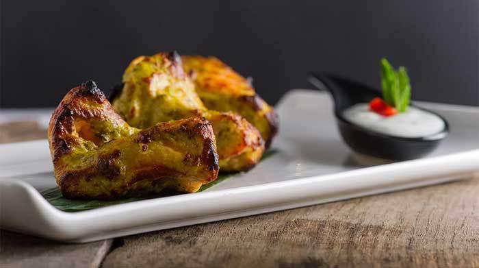 Hot-dinners Review - Test of time, London restaurants celebrating milestone birthdays