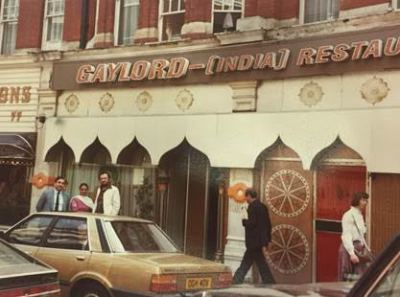 "Crummbs.co.uk - ""Gaylord's 30p curry!"""