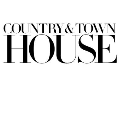 Country & Town House - Lunch time lifestyle: Everything you need to know on 13 May