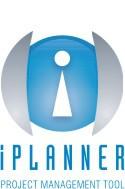 iPlanner - Projeto