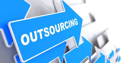 Outsourcing Recursos