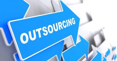 Outsourcing Recursos