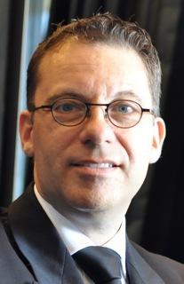 Marc van Bergen